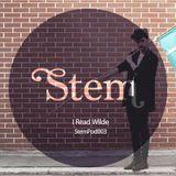 STEM PODCAST 003 - I Read Wilde