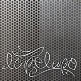 Lapelupo - The Strobelight Sessions Vol. 3 [mixtape]