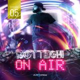 """Matte Botteghi presents """"Botteghi ON AIR"""" - Episode 05"""