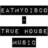 eatmydisco show 3 # 10.2013