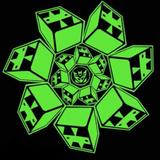 4x4 the floor acid techno