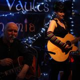 Ethemia: Live At the Vaults