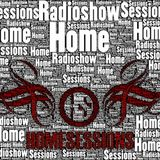 [ Jur ] presents Home Sessions || Episode #203 || with special guest Funkerman