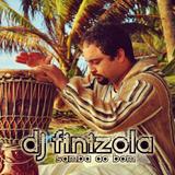Dj Finizola - Samba do Bom [mixtape]