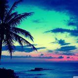 Tropical Addiction One