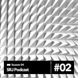 SRJ / Paranoise Podcast / #4.2