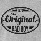 Original Bad Boy :-)