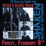 Wbjb-Peter_V_Blues_Train_05February2019