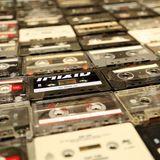 Grundfunk 567 mixtape