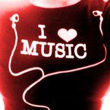 Remix Electro House 2013 Febrero Afrojack,Gorillaz,Pittbull,Rehab