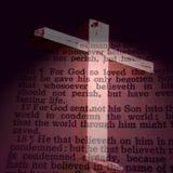 Biblecast Sep 13