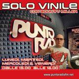 Bounty Miller - Solo Vinile 189