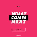 What Comes Next cu Mihai Dinu [05.05.2015]