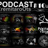 Podcast EremitaroOts #10
