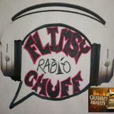 Flimsy Chuff Radio Pr.17 - with GRAMMY AWARD WINNER BILL LAURANCE (Snarky Puppy)
