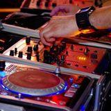 DJ LO 10min Promo Mix 2012