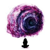 ANTI - STRESS - PSY - MEDITATION