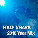 2018 Year MIX