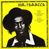 Rasta in Paradise: Dedicated to the One, Gregory Isaacs