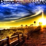 PARADIGM SESSION - Spirit Of Sound -