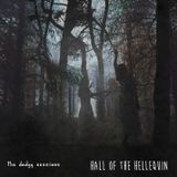 Hall Of The Hellequin