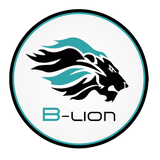 BecomeElectro 4 #By B-lion