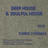 Deep House & Soulful House 2018