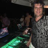 kizomba mix DJMARCAL