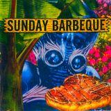 Sunday BBQ (6/29/14)