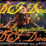 L.L.DJ.DIVINE VOL.5