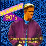Slammin' 90s