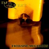 Exclusive-Megamixes
