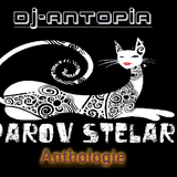 Dj-AntoPiA - Parov Stelar Anthologie 2013