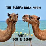 The Sunday Rock Show - 28/5/17