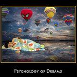 Pitaj Psihologa - Snovi (drugi deo)