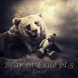 Bear in Exile 5