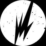 Benji B Radio 1 (Flying Lotus/ Brainfeeder Cover Show) (27.01.2011)