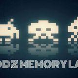 Skyrym Memory Lane - DJ Meddz Guest Mix (29 03 2014)