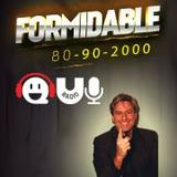 Formidable 80.90.2000 15/10/2014