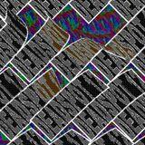 Deadspot #12 2015-12-05