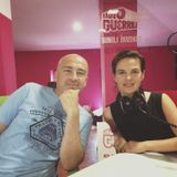 Sinele Invinge cu Mihai Dobrovolschi. Invitat: Simona Nicolaescu.