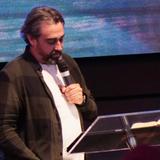 Predica Domingo -31-Marzo-19 Pas David Sánchez