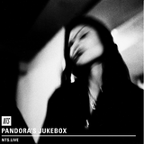 Pandora's Jukebox - 14th March 2017