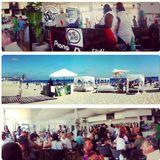 DJ ANTZ - Ibiza Live Week - Funk & Soul @ Sands - 26 September 2013