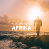 Chants From Africa 11
