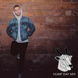 HUMP DAY MIX with Sean Turk