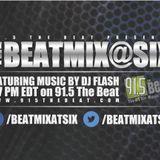 DJ Flash-Beat Mix @ 6 Best Of 2014 EDM Tracks (DL Link In The Description)