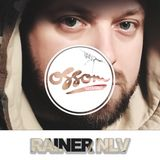 Ossom Sessions // 07.06.2018 // by Rainer Nlv