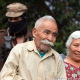 MORELOS EN LA HORA NACIONAL - 19OCTUBRE DE 2014