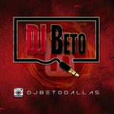 Mix Calentano .:DJ Beto:.